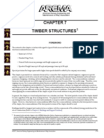 2_07CH7.pdf