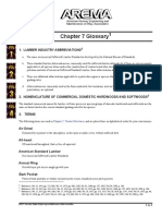 2_07G.pdf
