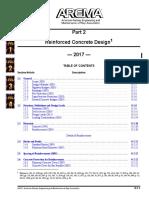2_08P02.pdf