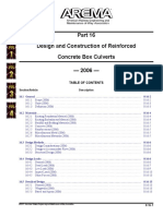 2_08P16.pdf
