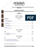 2_08P12.pdf
