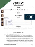2_07P05.pdf