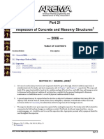 2_08P21.pdf