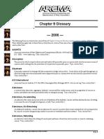 2_08G.pdf