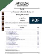 2_09P02.pdf