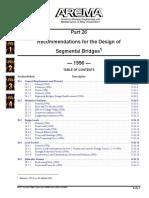2_08P26.pdf