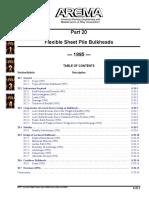 2_08P20.pdf