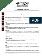 2_15G.pdf