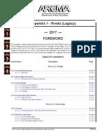 2_15A1.pdf