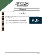 2_10R.pdf