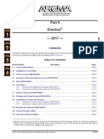 2_15P04.pdf