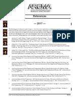 2_15R.pdf