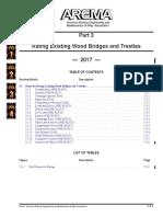 2_07P03.pdf
