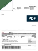cartucho.pdf