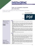 pt_1982-0216-rcefac-21-04-01-e7918.pdf