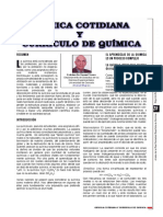 Dialnet-QuimicaCotidianaYCurriculoDeQuimica-818836.pdf