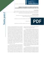 td_2519_sumex.pdf