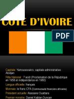 Côte d'ivoire.pptx