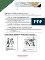 19_esercizi_grammatica_C_15-11-2013.pdf