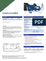 Ratings_at_0.8_power_factor.pdf