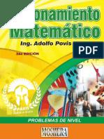 Razonamiento Matemático - Adolfo Povis.pdf