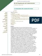 Indexação de Assunto Automática de Texto (IEKO)
