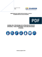 NORMA PASDIS  2014.pdf