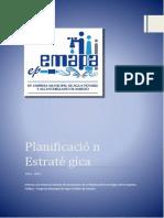 353721065-Plan-Estrategico-2016-2022 EMAPA