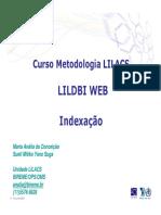 03LILACS_LILDBIWEB_Indexacao