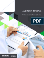 AUDITORIA INTEGRAL EJE 2.pdf