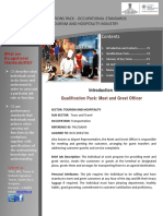 Meet-and-Greet-Officer.pdf