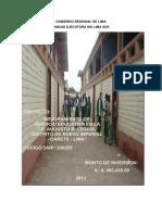 colegio.pdf