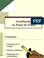 Atendimento_1.ppt