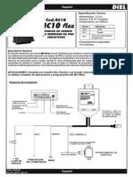 4510.pdf