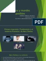 HernandezDominguez_JuanCarlos_M04S2AI3.pptx