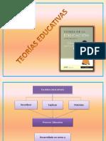 Paradigmas educativos.pdf