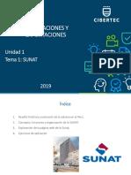 4.- PPT Sesión 01 2019 01 Importaciones y Exportaciones (2282)