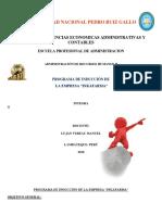 TRABAJO-GENERAL-DE-RECURSOS-HUMANOS-II-actualizado.docx