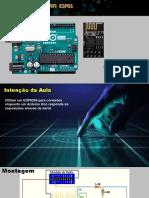 ESP01UNO.pdf