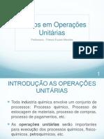 Operacoes aula 1.pdf