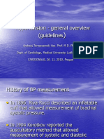 hypertension-general-overview-guidelines.ppt
