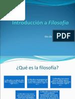 Introducción a Filosofía217.ppt