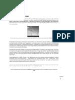 Docgo.net-estudio de Caso_ Ecosoluciones