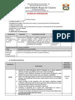 causas y consecuencias de la contaminación (1).docx