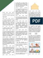 CONAMAT 13-4grado.docx