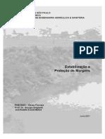 Estabilização e Proteção de Margens_PHD_2413.PDF