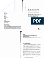 252606165-La-Supervision-Escolar-Gvirtz.pdf