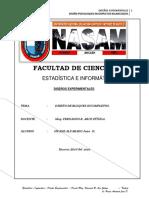 157670337 Diseno de Bloques Incompletos Docx (1)
