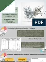 (Revisi) distribusi pendapatan dan kemiskinan.pptx