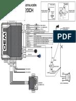 oem_diagrama_s20ch.pdf